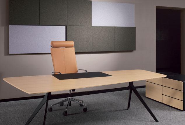 Architektenbereich flw for 3d innenraumplanung