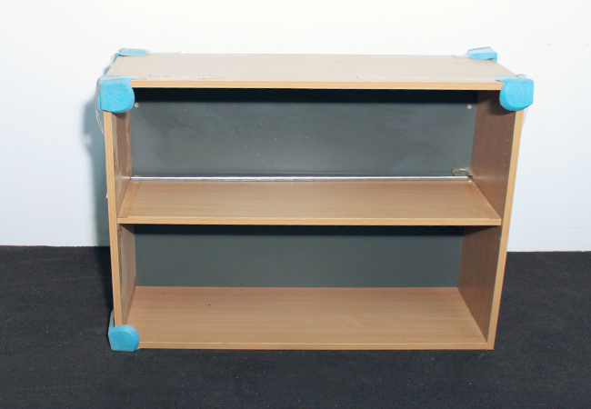 schr nke regale flw. Black Bedroom Furniture Sets. Home Design Ideas