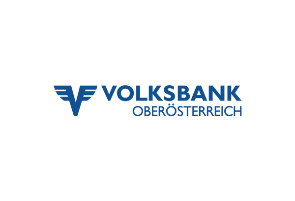 Volksbank Altheim