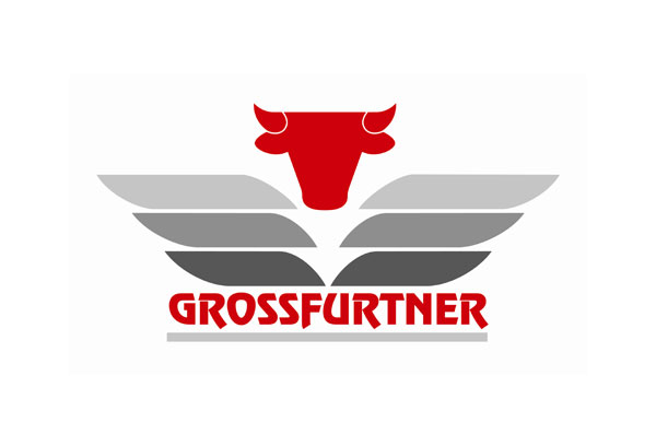 Grossfurtner