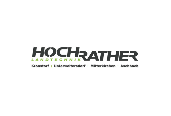 Hochrather
